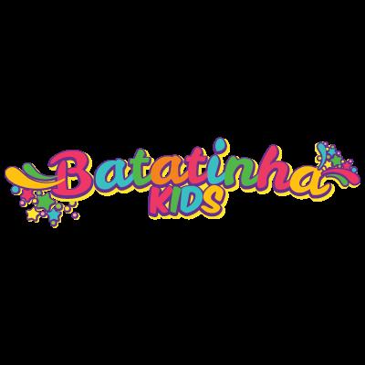 batatinhakids