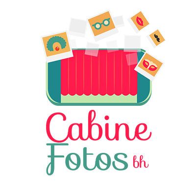 cabinefotos