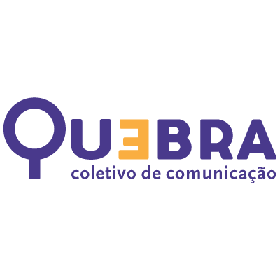 quebracoletivo