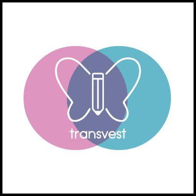 tranvest