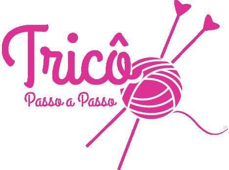 marca_passo_a_passo_rosa