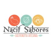 nacif_sabores