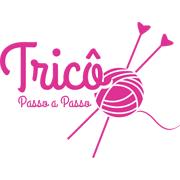 trico_passo_a_passo